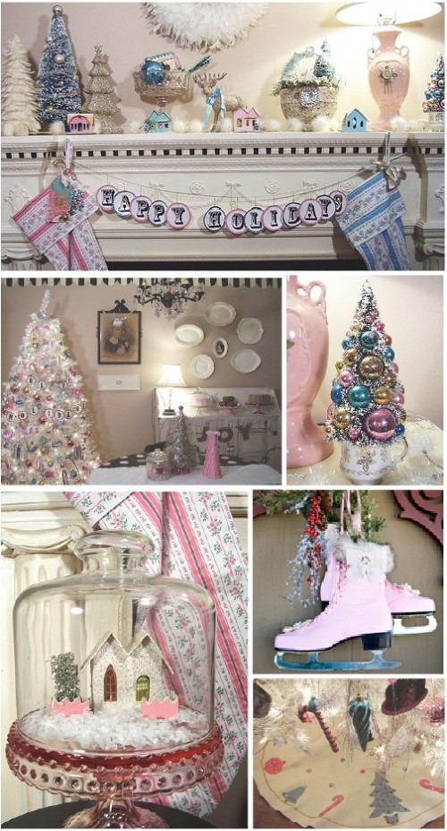 colorful-pink-christmas-decoration1.jpg