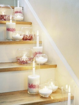 easy-holiday-candles-decor-1-258x344.jpg