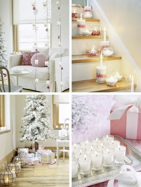 christmas-candles-decorations-554x7.jpg