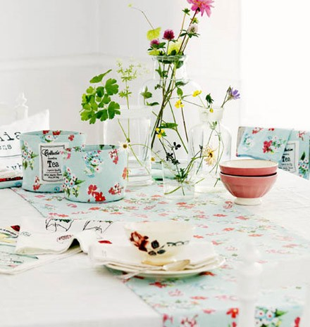 h-and-m-spring-home-collection.jpg