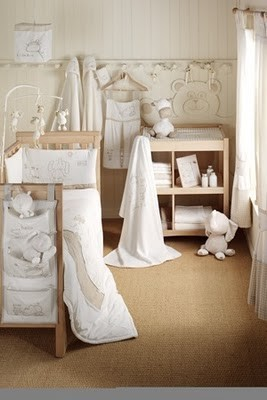 matalan_nursery_pic_and_mix_images_white