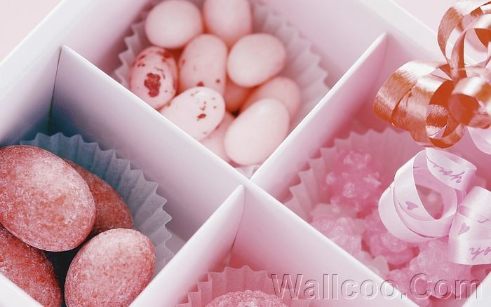 pictures_photos_romantic_colorful_sweets