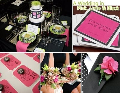 1-14+-+Pink+Green+and+Black+Wedding+copy