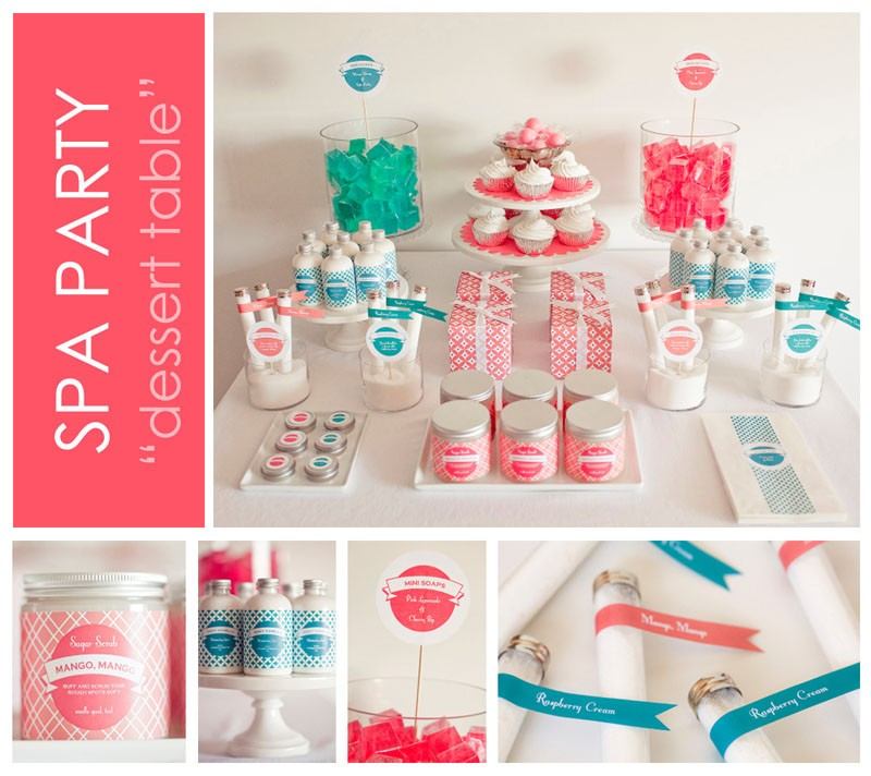 Spa-Party-small.jpg