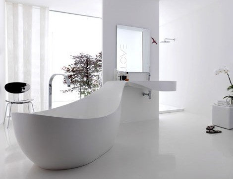 white-bathroom-design-3.jpg