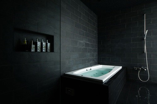 black-bathroom-design-2.jpg