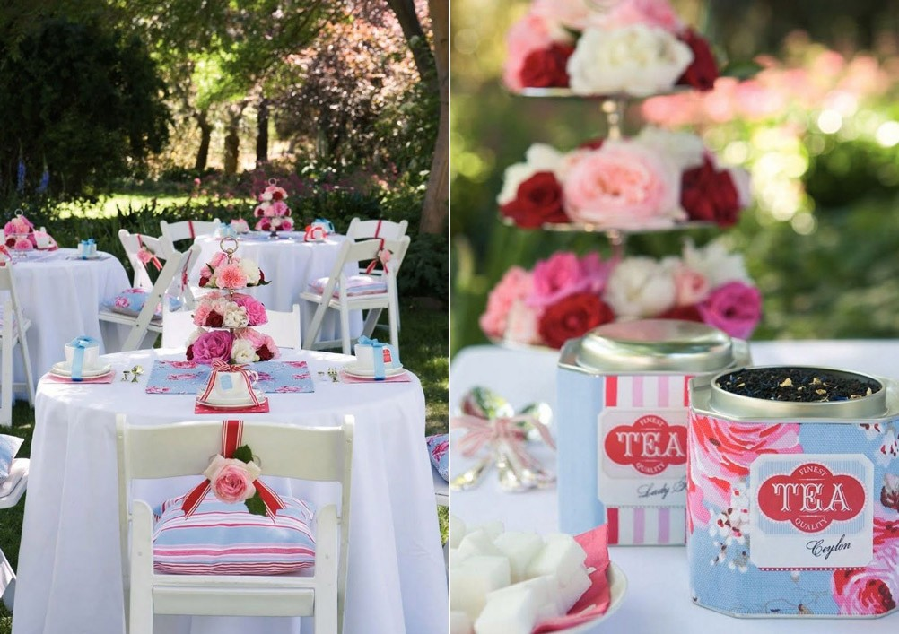 red-pink-blue-roses-tea-party-garden-wed