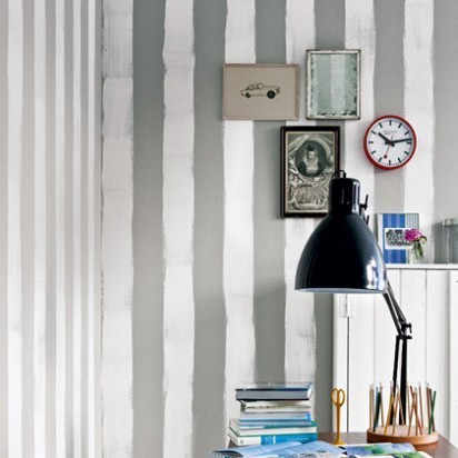 striped-room-412x412.jpg