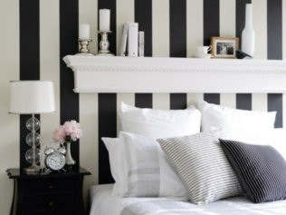 black-white-stripes.jpg