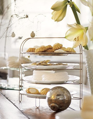 Tiered-Cookie-Tray-HTOURS1206-de.jpg