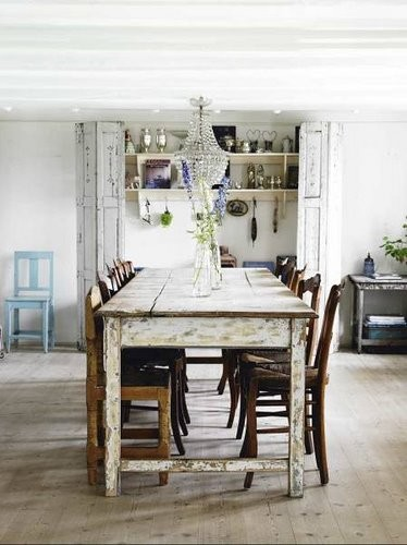 27604_0_8-2475-eclectic-dining-room.jpg
