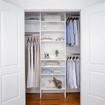 Custom-Closet-Organizers-for-Children-25