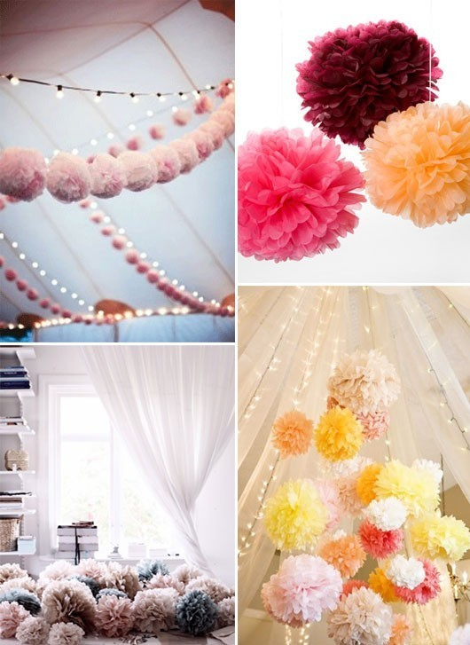 pompom-decorations.jpg