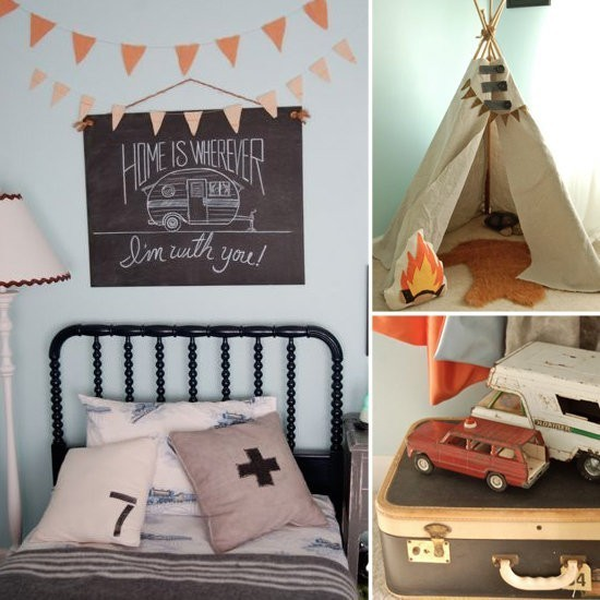 Vintage-Inspired-Little-Boys-Room.jpg