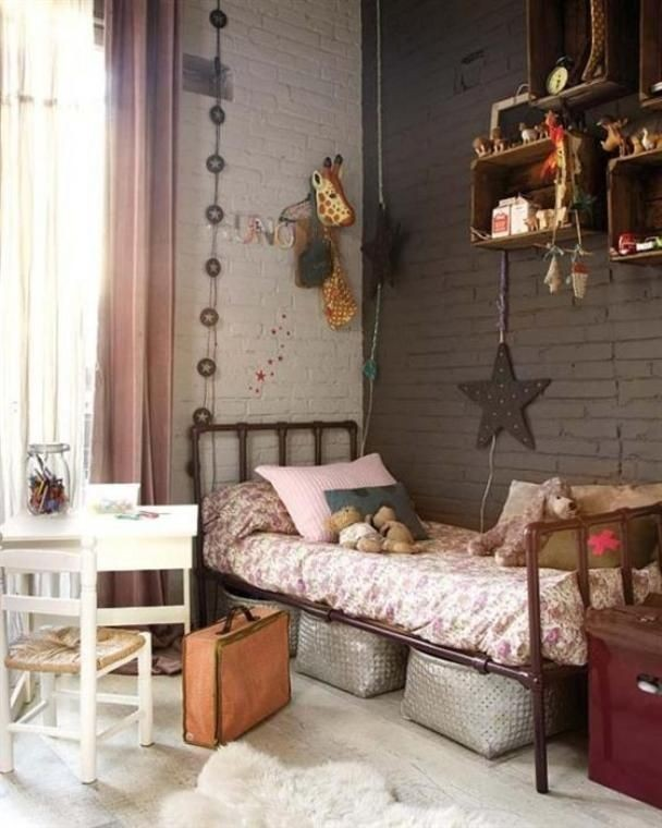 vintage-kids-bedroom-ideas.jpg