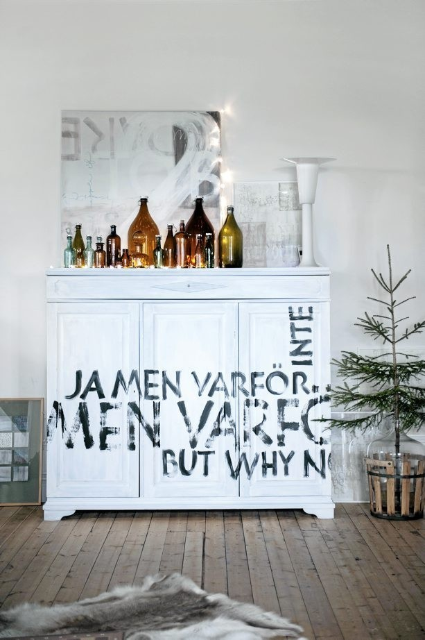 Home-tour-Cozy-Christmas-mood6.jpg