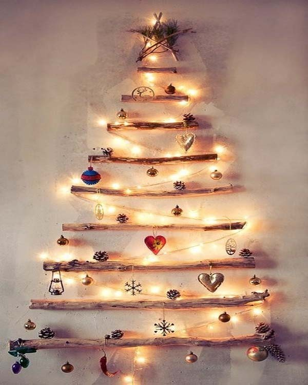 christmas-decorating-ideas-2012.jpg