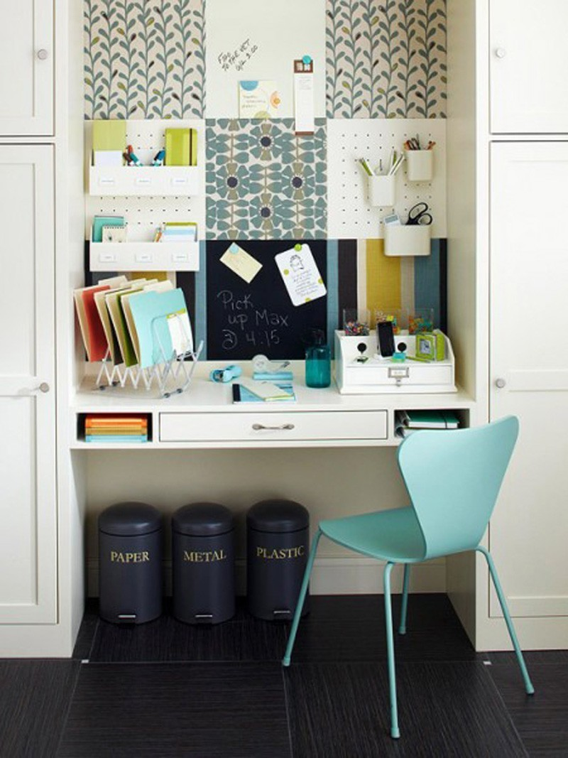 office-other-wonderful-chic-home-office-