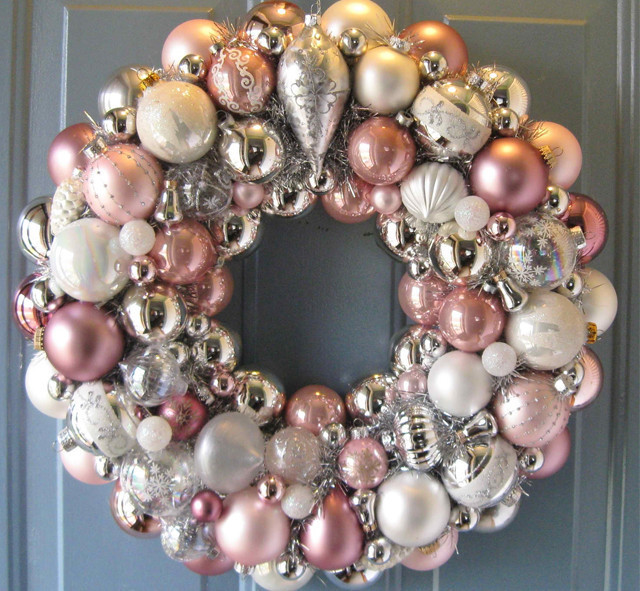 Pink%20Ornament%20Wreath.jpg