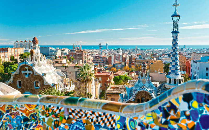 barcelona-35094488-1450265894-ImageGalle