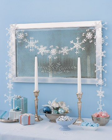 ml212_1202_snowflake_garlan_xl.jpg