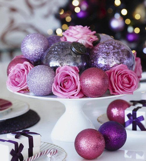 decorate-for-christmas-simple-tips.jpg